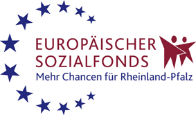 http://esf.rlp.de/fileadmin/esf/Bilder/ESF_Logo_RLP.jpg