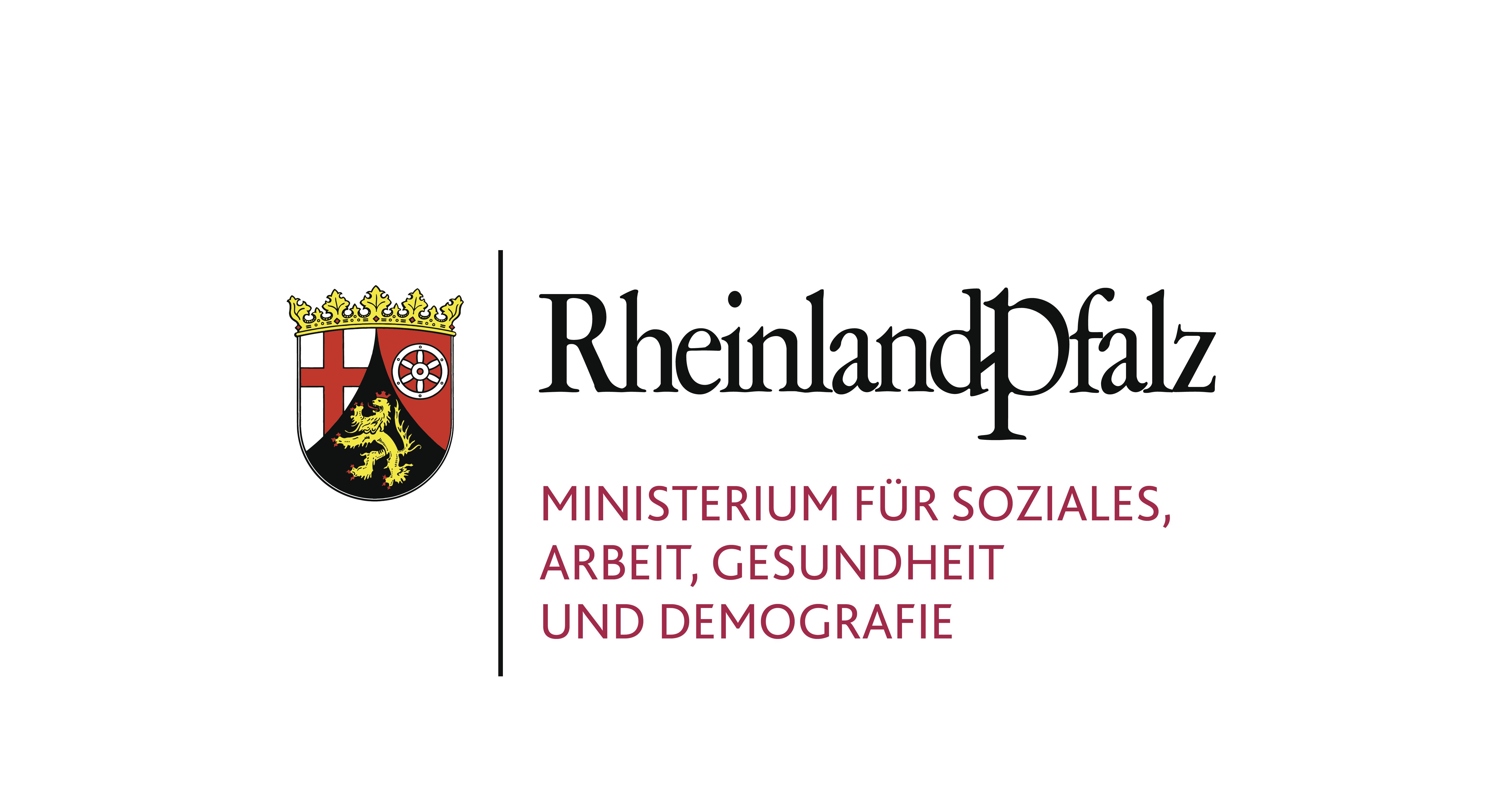 Innenministerium Rlp